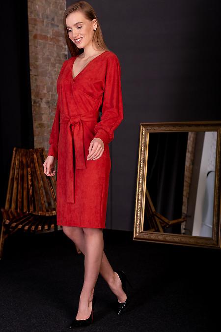Ошатна святкова сукня
