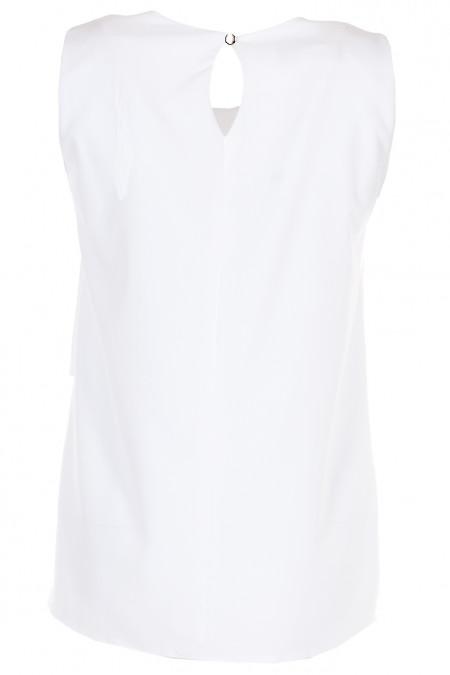 Топ літній Діловий Жіночий Одяг фото
