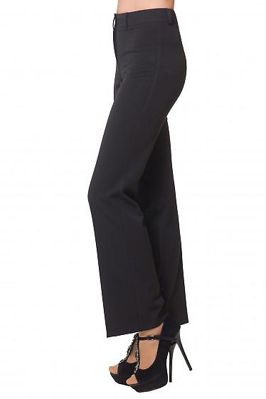 Купить женские брюки Деловая женская одежда
