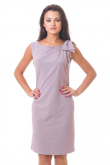 Купить вечернее платье Деловая женская одежда