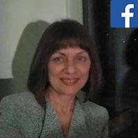 Аватар пользователя Олена Кльонова