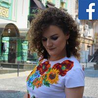 Аватар пользователя Алинка Ремезова