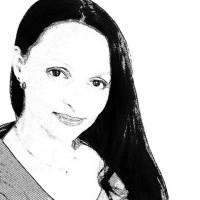 Аватар пользователя iricha-sko